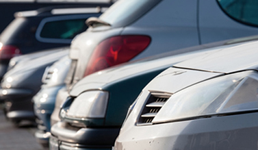 5 mistakes people make when buying used cars